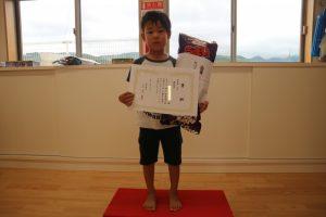 2020-07-09灯ろう表彰式 (34)