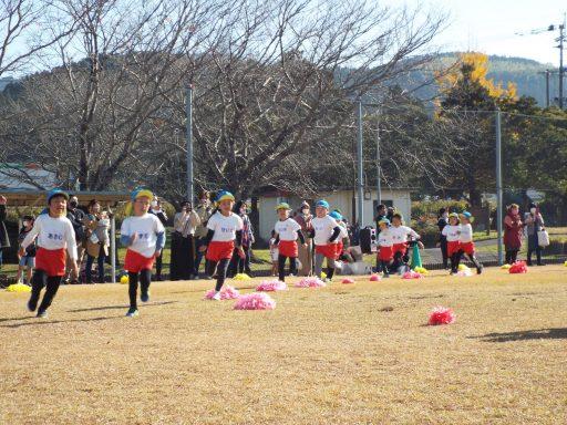 2020-12-12マラソン大会(青) (15)