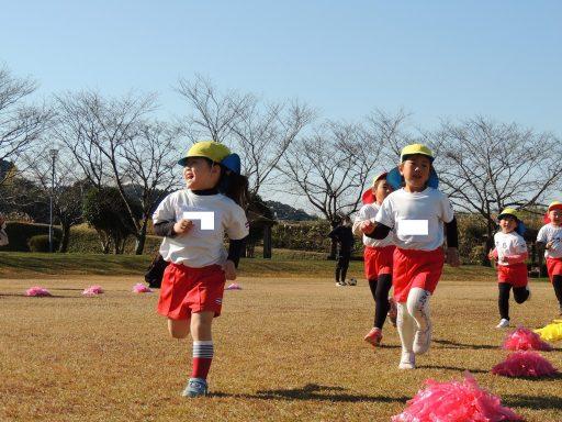 2020-12-12マラソン大会(黄) (210)