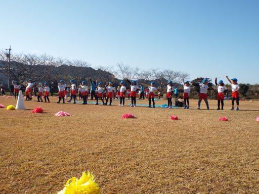 2020-12-12マラソン大会(青) (7)