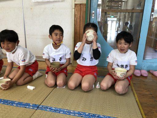 2021-04-22お茶遊び (10)