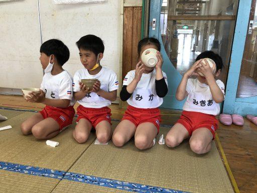 2021-04-22お茶遊び (9)