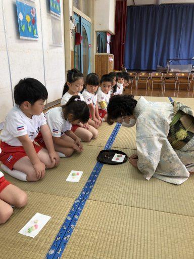 2021-04-22お茶遊び (6)